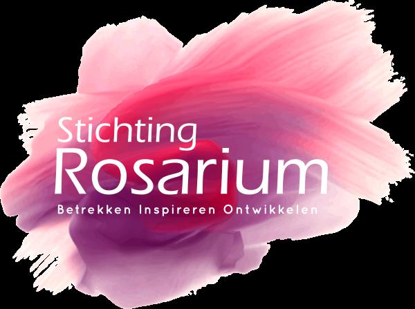 Stichting Rosarium